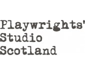Playwright Studio Scotland