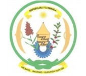 RWANDA HIGH COMMISSION logo1