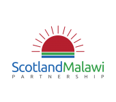Scotland Malawi Partnership
