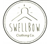 Swellbow White badge high res 2 1