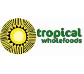 Tropical Wholefoods New