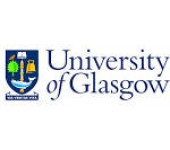 Uni of Glasgow