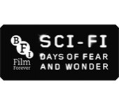 logo bfi scifi days of fear and wonder 171x80