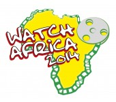 watch africa logo 2014 1